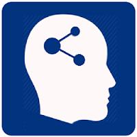 نرم افزار فلوچارت نویسی با پشتیبانی از کارت حافظه آیکون