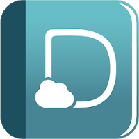 نرم افزار یادداشت برداری با پشتیبانی از 30 زبان آیکون