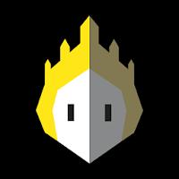 بازی سلطنت با 5 آیتم آیکون