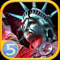 بازی نیویورک رمز آلود پارت سوم آیکون