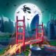 دانلود بازی استراتژیک ابر شهرها اندروید Megapolis v4.63