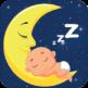 نرم افزار لالایی کودکان lullaby v1.0