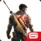 Sniper Fury: best shooter game v4.2.0c