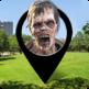بازی اکشن The Walking Dead Our World v2.2.4.4