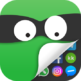 برنامه مخفی ساز اندروید App Hider- Hide Apps Hide Photos Multiple Accounts v1.5.6a