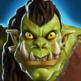 بازی استراتژیک Warlords of Aternum v0.58.0
