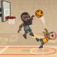 Basketball Battle v2.1.9