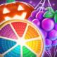 بازی میوه های هم شکل Juice Jam v2.21.8
