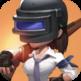 میدان نبرد رویال Conflict.io: Battle Royale Battleground v3.0.5