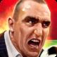 بازی مدیریت فوتبال Underworld Soccer Manager 18 v4.4.1