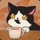 بازی فانتزی گربه ها Furistas Cat Cafe v1.705