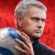 بازی مدیریت تیم فوتبال Top Eleven 2018 - Be a Soccer Manager v7.10