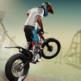 دانلود بازی موتور تریل Trial Xtreme 4 v2.7.0 build 119