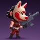 Battlelands Royale v0.9.2