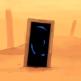 بازی پازلی یافتن برادر Through Abandoned v1.12