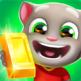Talking Tom Gold Run 3D Game v3.0.4.158