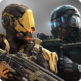 دانلود بازی Modern Combat 5: eSports FPS v3.6.1a اندروید