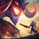 بازی استراتژیک Art of Conquest (AoC) v1.20.12