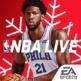 NBA LIVE Mobile Basketball v3.2.00