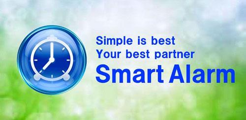 Smart Alarm v2.4.2