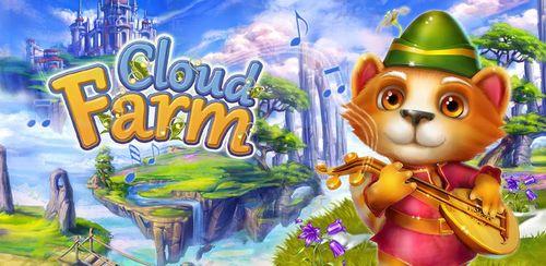 Cloud Farm v1.2.47.3