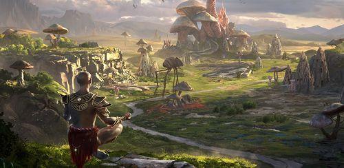 The Elder Scrolls®: Legends™ v2.3.0