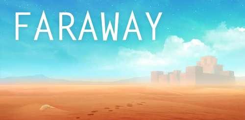 Faraway: Puzzle Escape v1.0.5293
