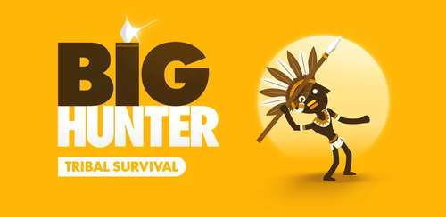 Big Hunter v2.9.5