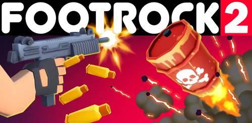FootRock 2 v8.0