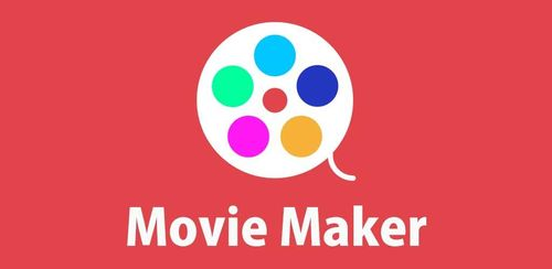 Movie Maker – Photo Video Maker With Music PRO v1.11