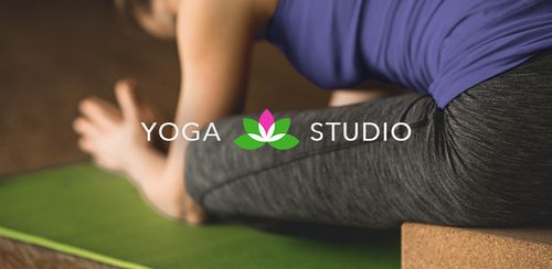Yoga Studio: Mind & Body v2.7.3