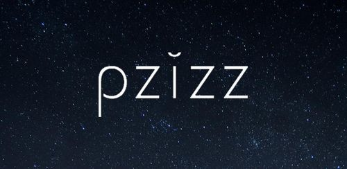 Pzizz – Sleep, Nap, Focus v4.9.14