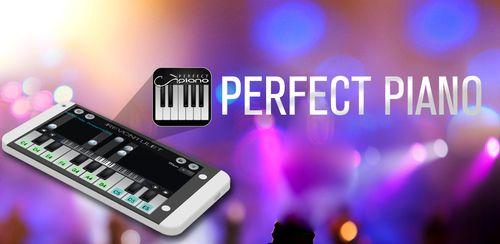 Perfect Piano v7.4.1