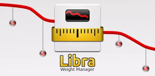 Libra – Weight Manager PRO v3.3.29