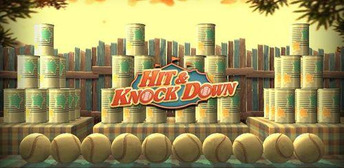 Hit & Knock down v1.0.8