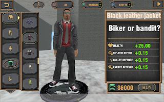 City theft simulator v1.1