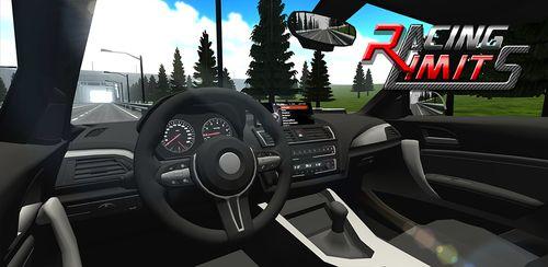 Racing Limits v1.2.0