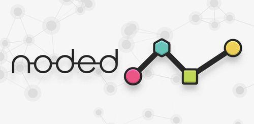 noded v1.8 build 22