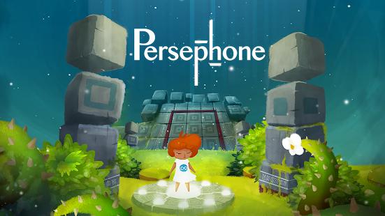 Persephone v1.91 + data