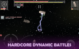 Event Horizon – Frontier v2.3.1