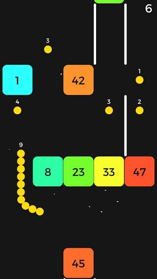 Snake VS Block v1.30