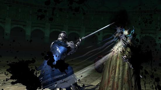 Revenant Knight v1.0.11 + data