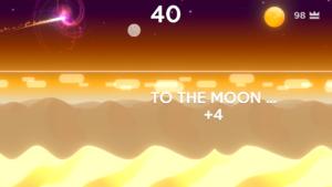 تصویر محیط Dune! v4.5.5