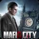 بازی شهر مافیا Mafia City v1.3.386