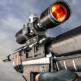 Sniper 3D Gun Shooter: Free Shooting Games – FPS v2.16.20