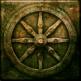 بازی بازگشت شوالیه Revenant Knight v1.0.4