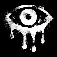 بازی ترسناک چشم ها آیکون