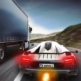 بازی اتومبیل سواری Traffic Tour : Racing Game - For Car Games Fans v1.3.15