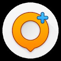 نرم افزار مسیریابی آفلاین آیکون