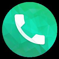 نرم افزار مدیریت مخاطبین و بلاک کردن شماره های ناشناس آیکون
